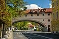 Ljubljana (34898656620).jpg