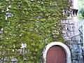 Ljubljana (8627650665).jpg