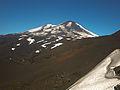 Llaima Volcano summit.jpg