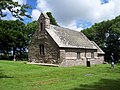 Llanhowel Church - geograph.org.uk - 41381.jpg