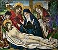 Llanto sobre Cristo muerto, Maestro de Osma.jpg