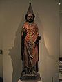Lleida Saint Peter as the First Pope.jpg
