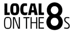 Local on the 8s logo.png