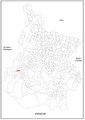 Localisation de Sère-en-Lavedan dans les Hautes-Pyrénées 1.pdf