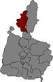 Localització de Sarroca de Bellera.png