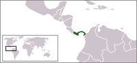 LocationPanama.png