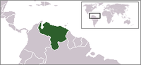 LocationVenezuela.png