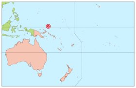 Location of the island Kapingamarangi.png