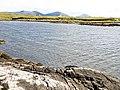 Loch Dheoir - geograph.org.uk - 854609.jpg