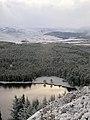 Loch Pàiteag - geograph.org.uk - 718993.jpg