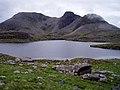 Loch a' Bhealaich Mhoir - geograph.org.uk - 66694.jpg