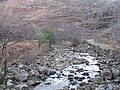 Lochhourn River - geograph.org.uk - 652096.jpg