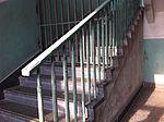 Locked stairs (20150105102113).JPG