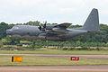 Lockheed MC-130P Hercules 60220 (6843658215).jpg