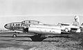Lockheed T-33A (5548627493).jpg