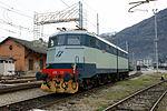 Locomotiva FS E.636.117.jpg