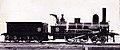 Locomotiva SFAI 393.jpg
