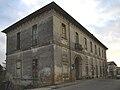 Lodi Vecchio - Palazzo Rho - Facciata.jpg
