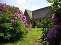 Loftus Cemetery Chapel - geograph.org.uk - 582851.jpg
