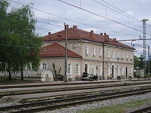 Logatec-train station-from south.jpg