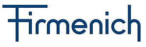 Firmenich - Image: Logo PANTONE