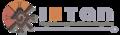 Logo-iktan.png