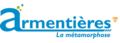 Logo.armentieres.png