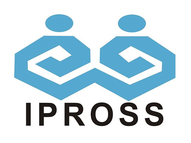 Resultado de imagen para ipross