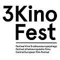 Logo 3KinoFest 2020-1024x1024.jpg
