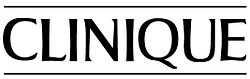 Logo Clinique.jpg