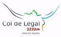 Logo Col de Legal.JPG