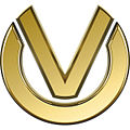 Logo DVAG.jpg