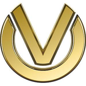 Deutsche Vermögensberatung - Image: Logo DVAG