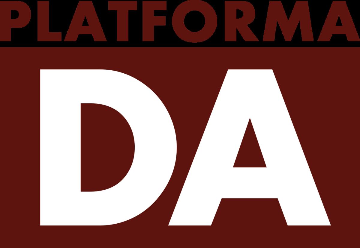 platforma liderilor de opțiuni