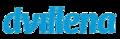 Logo Dvillena.png