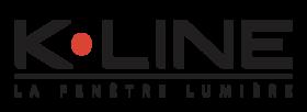 logo de K.Line
