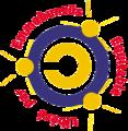 Logo Libere par Emmabuntus.png