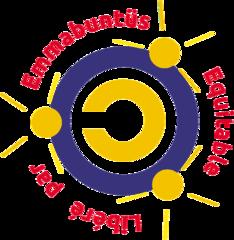 Logo Emmabuntüs