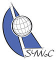 Logo SYWoC.jpg