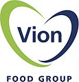 Logo VION-FoodGroup.jpg