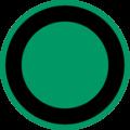 Logo Verd i Negre.png