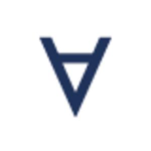 Die Achse des Guten - Die Aches des Guten logo since 2016