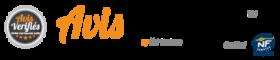 logo de Avis vérifiés