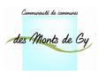Logo ccmgy.png