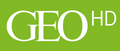 Logo of GEO HD.png