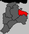 Logroño Castilla la Vieja.png