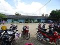Lombang Dajah, Blega, Bangkalan Regency, East Java, Indonesia - panoramio.jpg