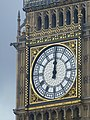 London - Big Ben - 2013.09.16 – 13-00-54pm - panoramio.jpg