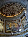 London - St.Paul's Cathedral - inside - panoramio.jpg