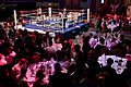 London - The Troxy - 3603.jpg